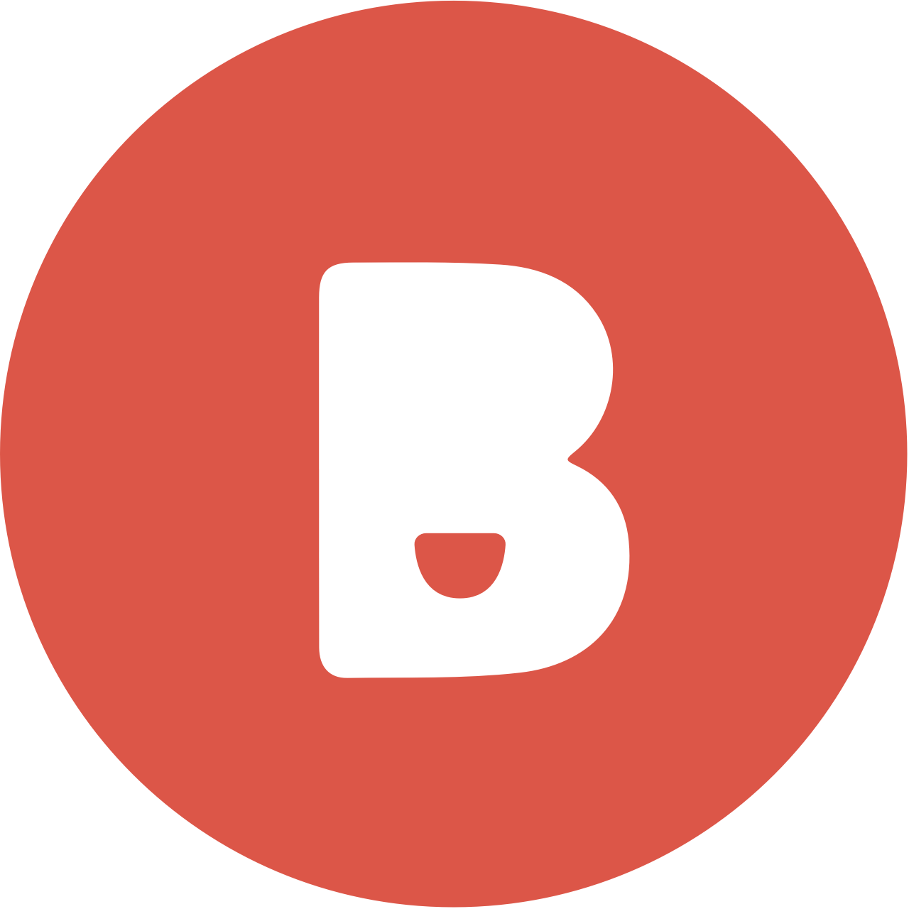 Buddy Insurance Logo
