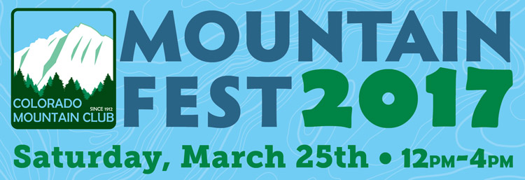 MountainFest 2017